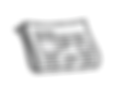 news-clipart-rolled-newspaper-9.png