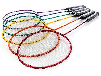 g-51007-multicolored-g1000-badminton-rac