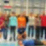 Zajednicka_slika.jpg