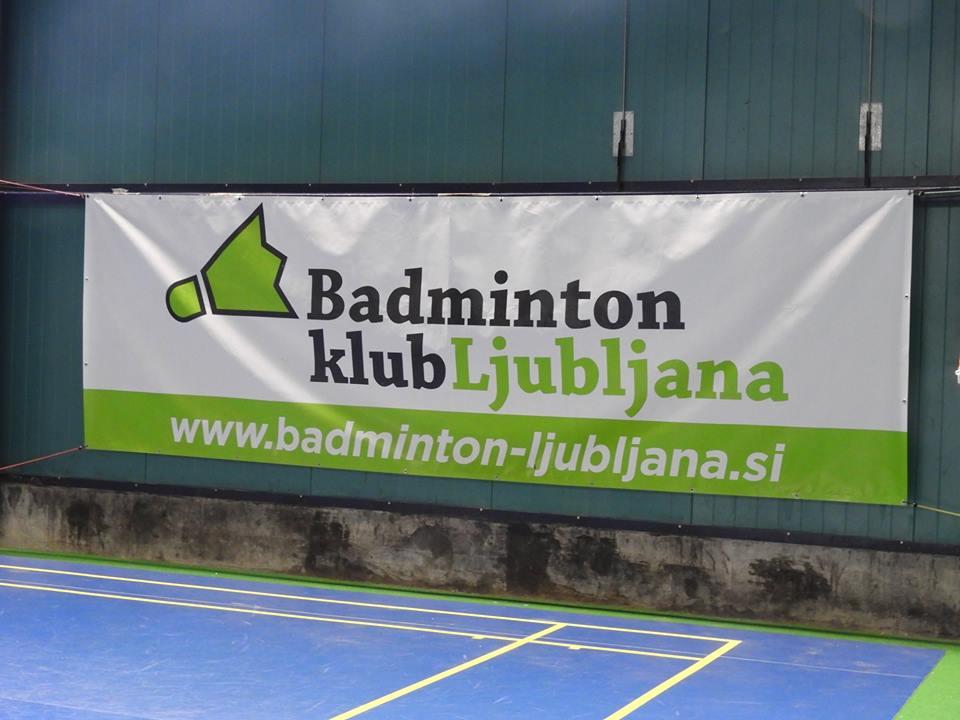 Ljubljana ADA liga