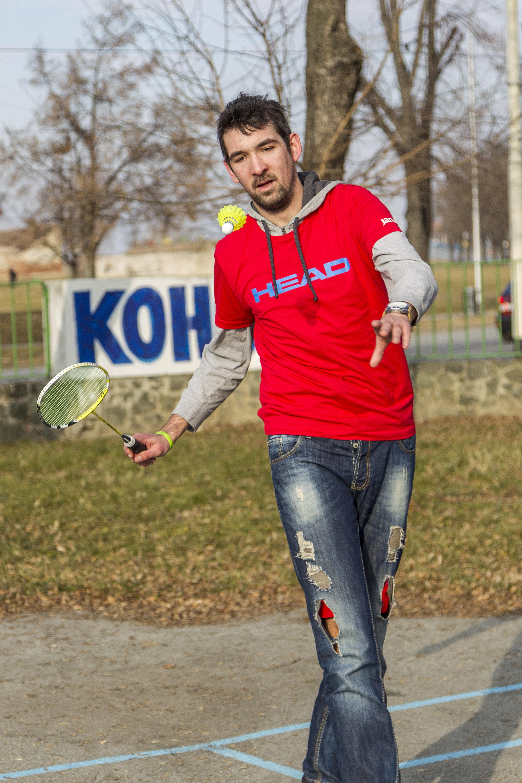 srednjika_badminton_6