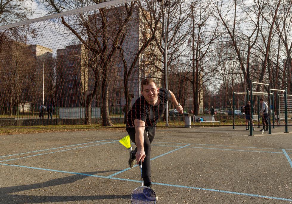 srednjika_badminton_9.JPG