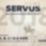 Servus-veljača-2018-letak.png