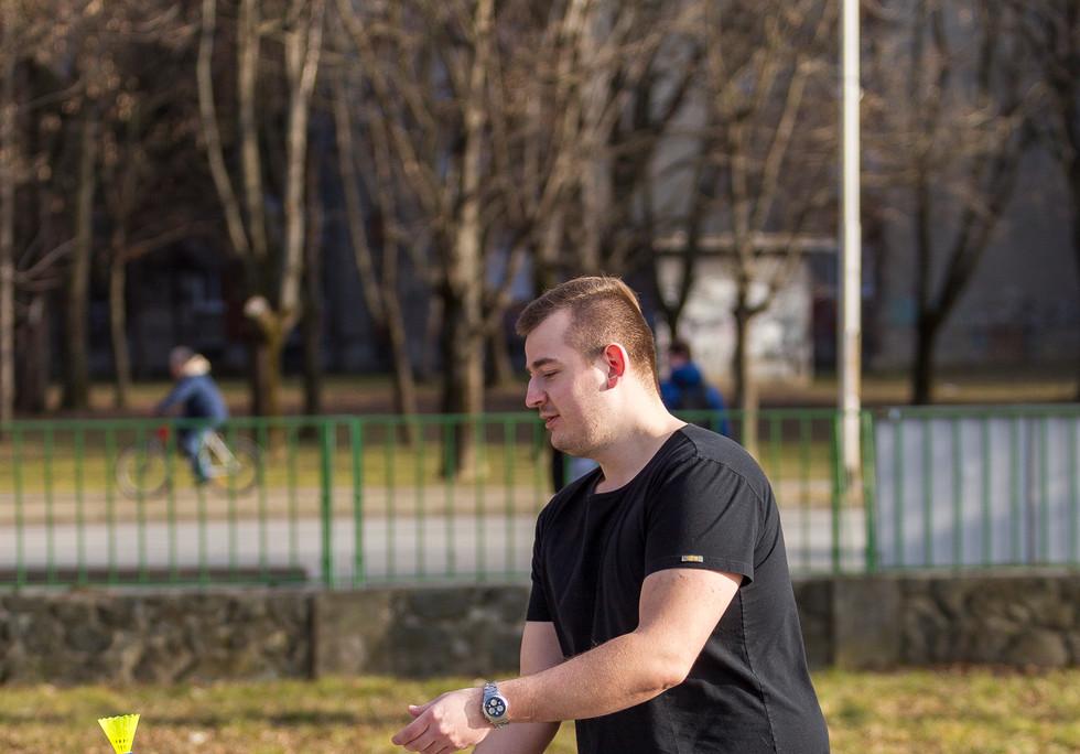 srednjika_badminton_2.JPG