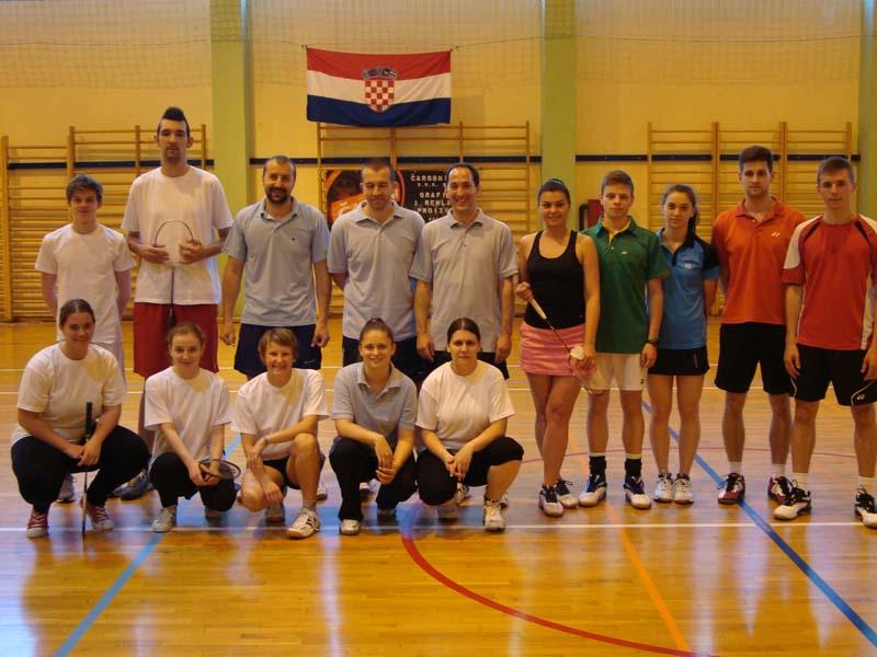 Ekipni kup 2014.