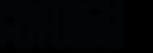 fintech-logo.png