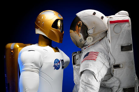 ai-artificial-intelligence-astronaut-396