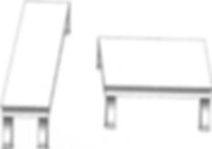 Shephard's Tabletop