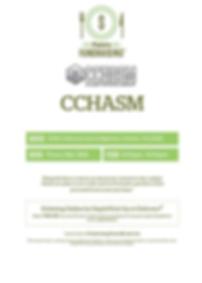 CCHASM March 2020 Flyer.png
