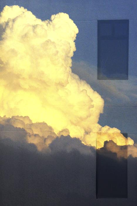 Fenêtre_sur_ciel