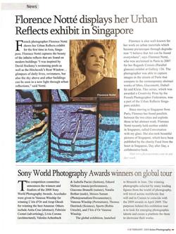 wix Asian Photography magazine (2)