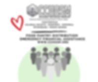 CCHASM Services for MailChimp 320.png