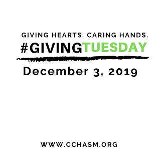 CCHASM Giving Tuesday 2019.jpg