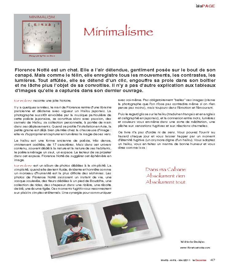 Gazette fev 2011 ulysse low res 47