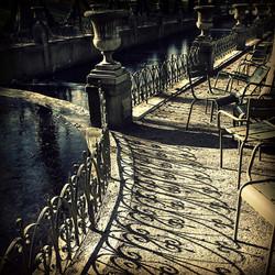 Les ombres du Luxembourg 10