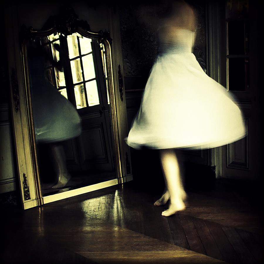 Entrez dans la danse 1