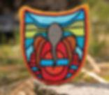 Indigenous%2520London%2520Arts_edited_ed