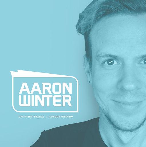 Aaron Winter - Headshot Logo.jpg