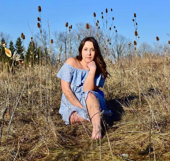 Katherine Fischer Promo.jpg