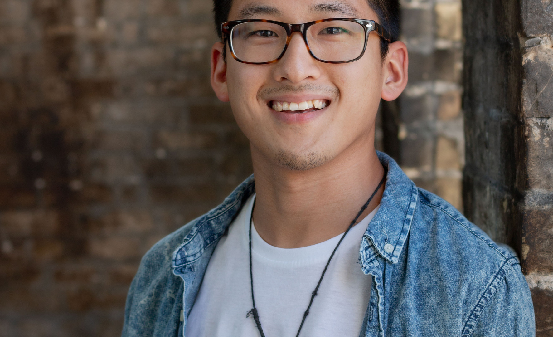 Jim Han by North Cut Studio