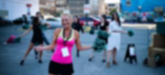 IW Block Party - Elizabeth Morgan 01.jpg