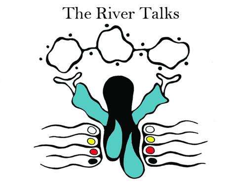 The River Talks logo.jpg