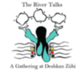 The River Talks logo.jpg