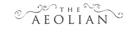 aeolian logo for web.jpg