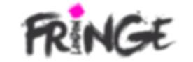 aeolian logo for web.jpg