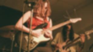 Molly Roach 2.jpg