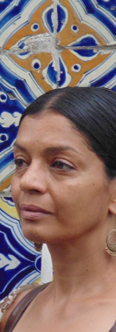 Vidya Natarajan