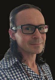 Jeremy%20Jeresky_edited.jpg