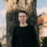 Ben Heffernan 2019 promo 2.jpg