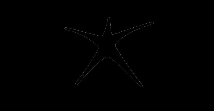 LAC Black Logo