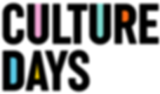 culture days 2019 digital_black-with-col