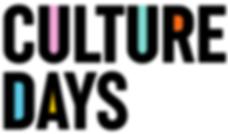 culture days 2019 digital_black-with-col