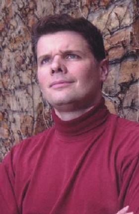 Chris Doty