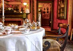 London's Victorian past