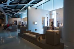 EXPOSITION CÔTES D'IVOIRE
