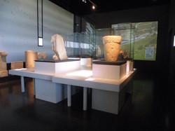 MUSEAL ARCHEOLOGIQUE