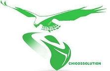 Chigos Log WEB.jpg