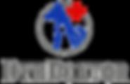 DyrDoktor logo dyrlæge i Sønderborg - danske dylæger til tyske priser