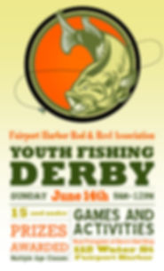 Fish Derby Flyer.jpg