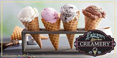 Creamery Website Slide.jpg