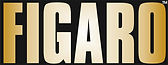 Figaro TM logo.jpg