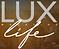LUX Global Entertainment Awards 2018.png