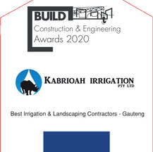 Aug20449-Kabrioah Irrigation Pty Ltd-BUI
