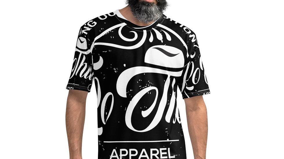 Rothug Men's T-shirt