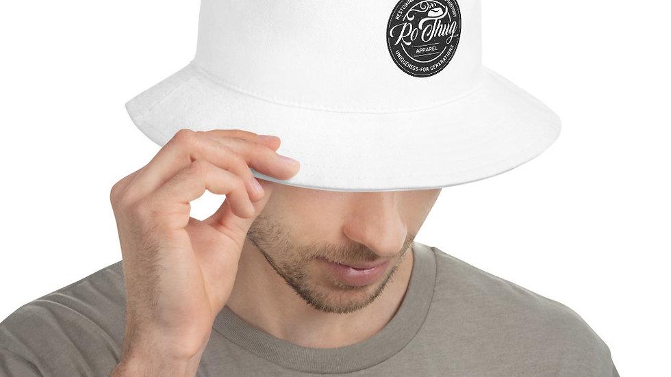RoThug Bucket Hat