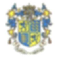 BSB Logo200.jpg